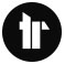 Tommy Raczy | Diseñador creativo | Madrid
