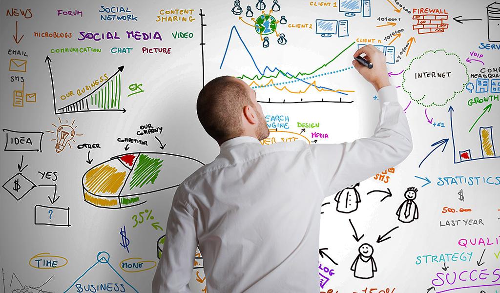 estudiar-marketing1