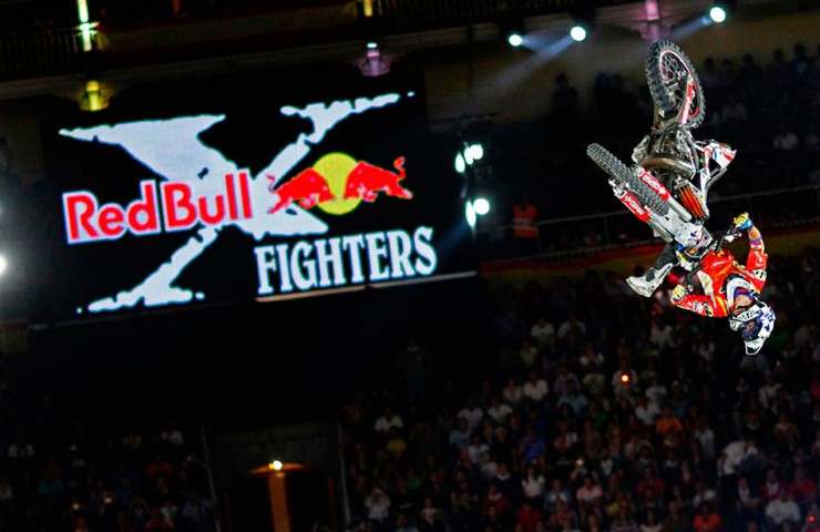 Dany-Torres-Red-Bull-X-Fighters-Madrid-2010-Befurious.com_2-740x480