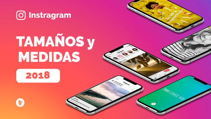 instagram-sizes-2018-1920x1080