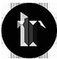 logo-tommyraczy-NEGRO